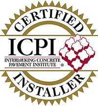 ICPI Certified