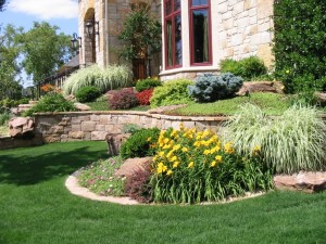 Charles County Lawn and Landscaping