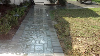 White Plains hardscaping patios
